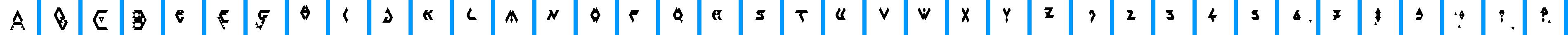Particip-a-type v.134