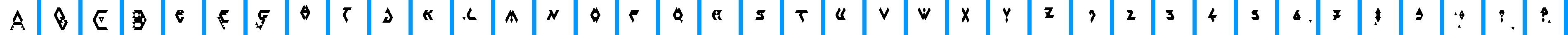 Particip-a-type v.135