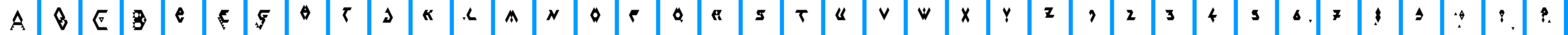 Particip-a-type v.137