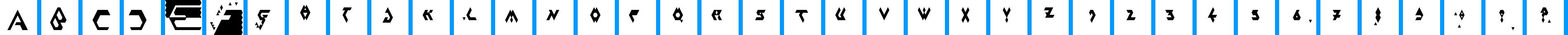 Particip-a-type v.139