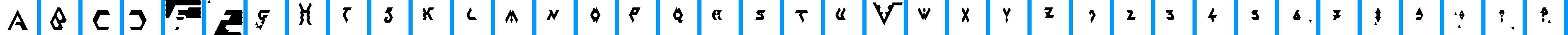 Particip-a-type v.141