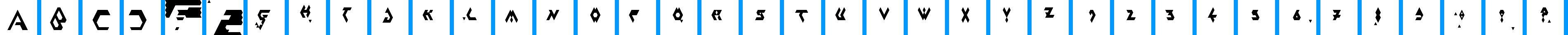 Particip-a-type v.142