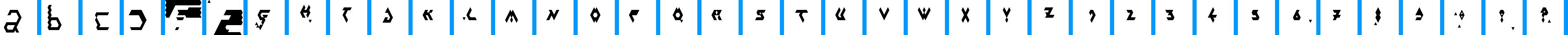 Particip-a-type v.143