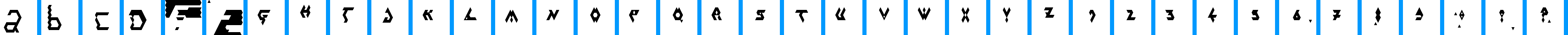 Particip-a-type v.144