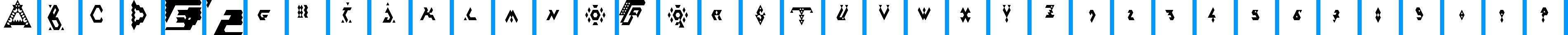 Particip-a-type v.145