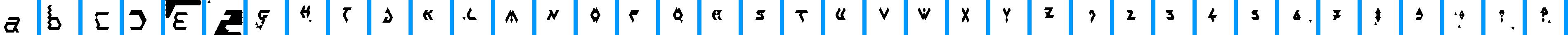 Particip-a-type v.148