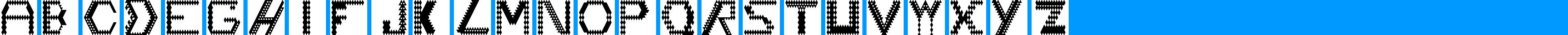 Particip-a-type v.165