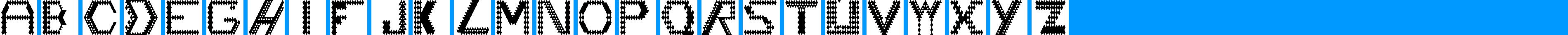 Particip-a-type v.167