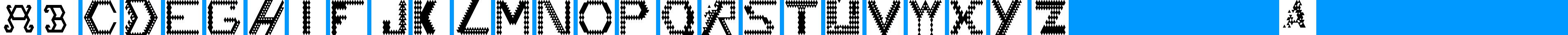 Particip-a-type v.169