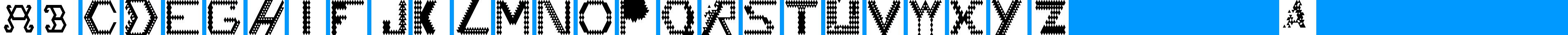 Particip-a-type v.170
