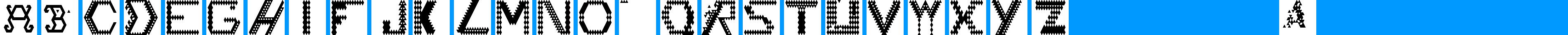 Particip-a-type v.171