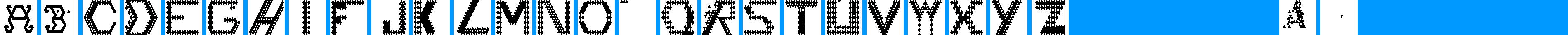Particip-a-type v.172