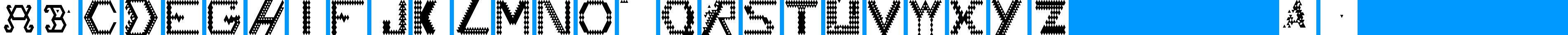 Particip-a-type v.173