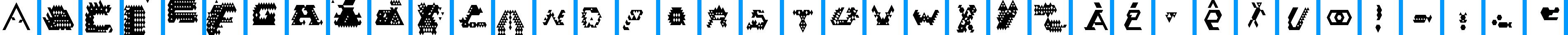 Particip-a-type v.176
