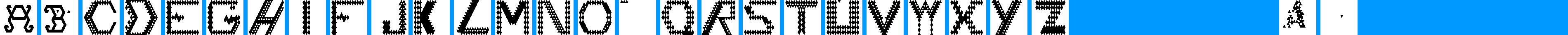 Particip-a-type v.184