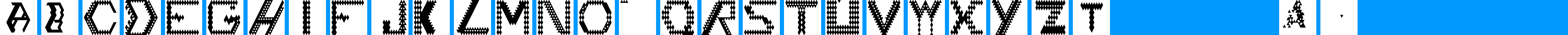 Particip-a-type v.186