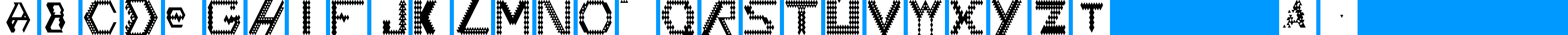 Particip-a-type v.187