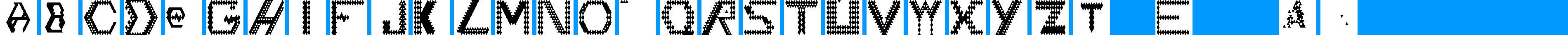 Particip-a-type v.188