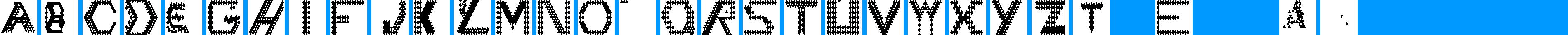Particip-a-type v.189