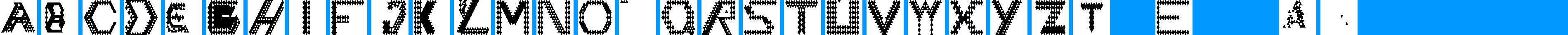 Particip-a-type v.190