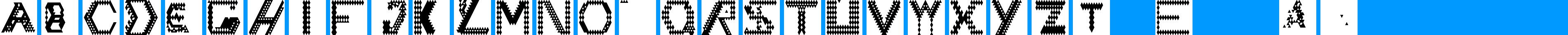 Particip-a-type v.191