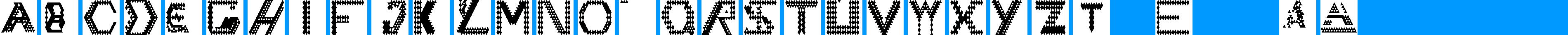 Particip-a-type v.193