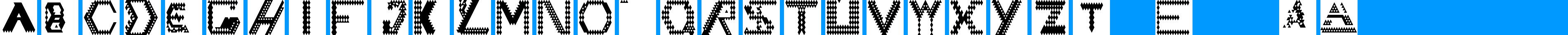 Particip-a-type v.194
