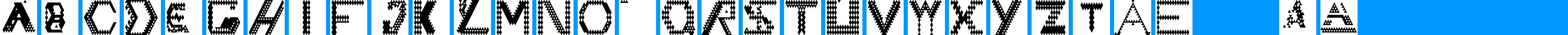 Particip-a-type v.195