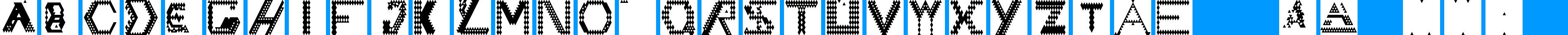 Particip-a-type v.196