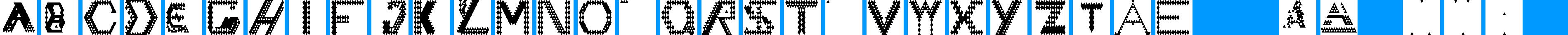 Particip-a-type v.197
