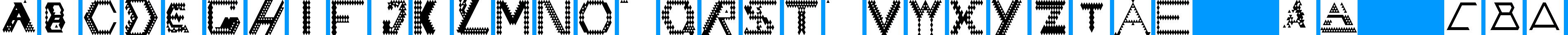 Particip-a-type v.198