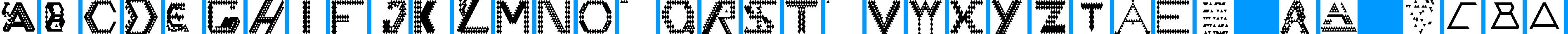 Particip-a-type v.201