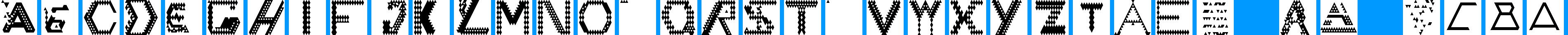 Particip-a-type v.202