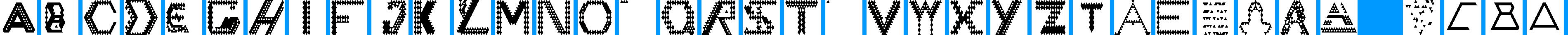 Particip-a-type v.203