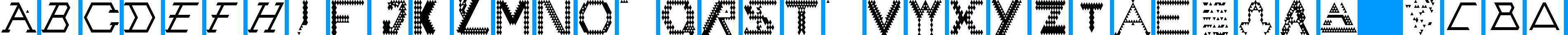 Particip-a-type v.207