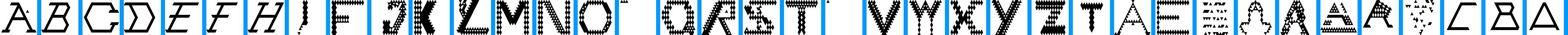 Particip-a-type v.208