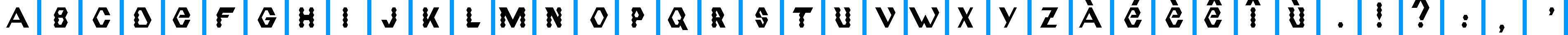 Particip-a-type v.21