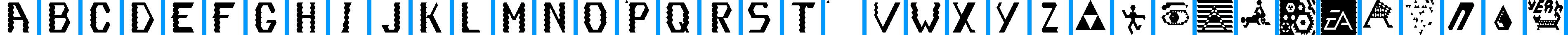 Particip-a-type v.210