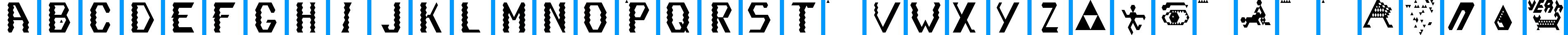 Particip-a-type v.211