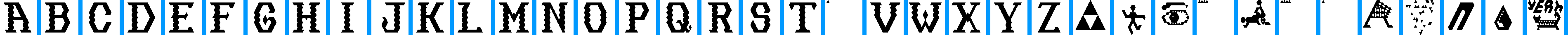 Particip-a-type v.212