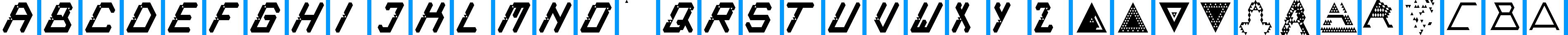 Particip-a-type v.214