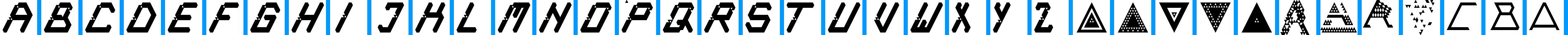 Particip-a-type v.215