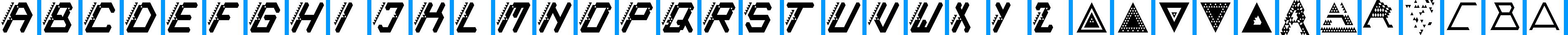 Particip-a-type v.217