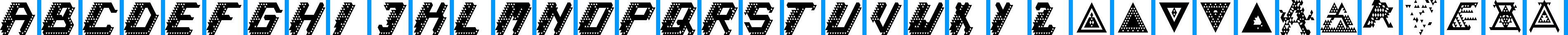 Particip-a-type v.218