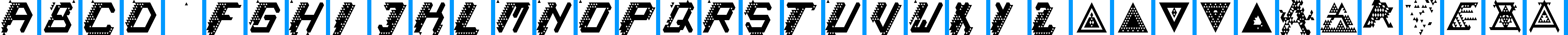 Particip-a-type v.219
