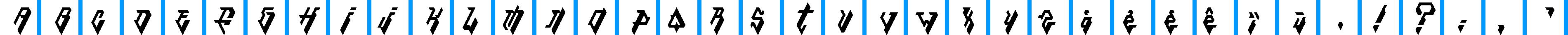 Particip-a-type v.22