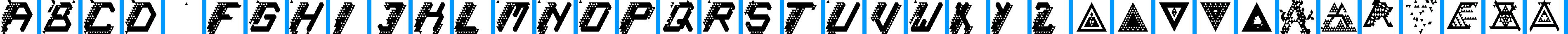Particip-a-type v.220