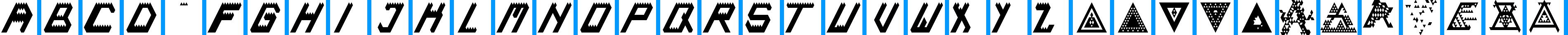 Particip-a-type v.221