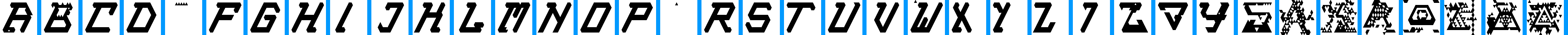 Particip-a-type v.223