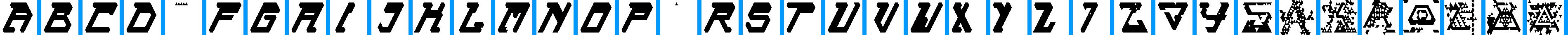 Particip-a-type v.224
